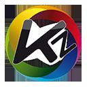 KZ-rd-icone-BLACK