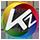 KZ-rd-icone-WHITE