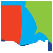 Logo-180w