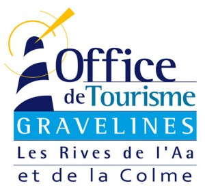 Office-tourisme-Gravelines