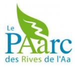 logo-paarc