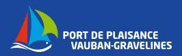 logo-port-vauabn-gravelines-long