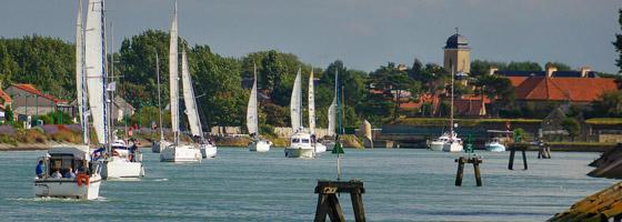 tourisme-port-Gravelines