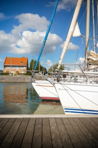 Bassin-Vauban2-06