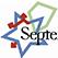 Logo50Sept