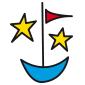Logo85RoutePatrimoine