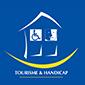 Logo85TourismeHandicap