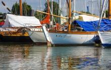 Bassin Vauban #1