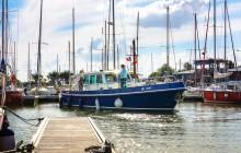 Bassin Vauban #2