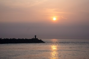 Sunset3-01