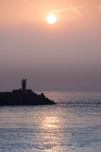 Sunset3-04