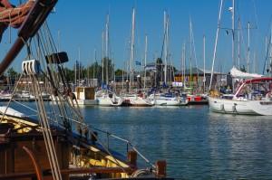 Bassin-Vauban1-06