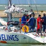 Bateaux-port-Gravelines