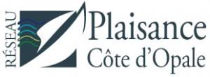 logo_cote_opale